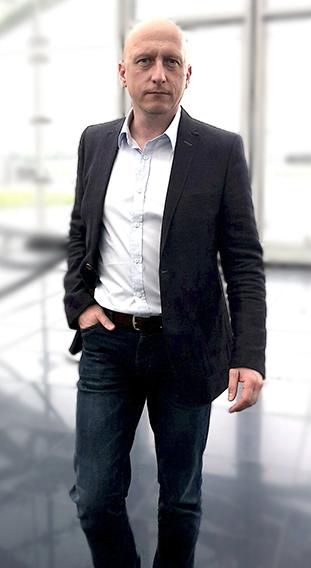Christopher Maier-Sonnleitner